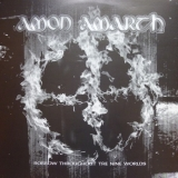 AMON AMARTH - Sorrow Through The Nine Worlds (12