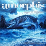 AMORPHIS  - Magic And Mayhem (12