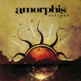 AMORPHIS  - Eclipse (12
