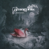 AMORPHIS  - Silent Waters (12