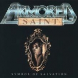 ARMORED SAINT - Symbol Of Salvation (12