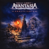 AVANTASIA - Ghostlight (12