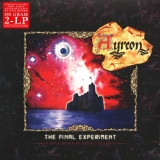 AYREON - The Final Experiment (12