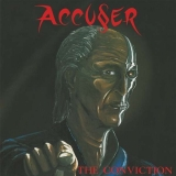 ACCUSER - Conviction (12