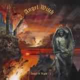 ANGEL WITCH - Angel Of Light (12