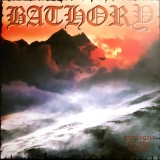 BATHORY - Twilight Of The Gods (12