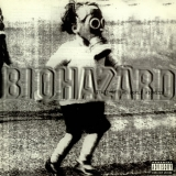 BIOHAZARD - State Of The World Address (12