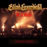 BLIND GUARDIAN - Tokyo Tales (12