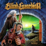 BLIND GUARDIAN - Follow The Blind (12