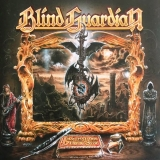BLIND GUARDIAN - Imaginations From The Other Side (12