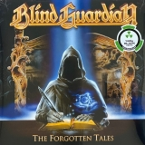 BLIND GUARDIAN - The Forgotten Tales (12