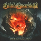 BLIND GUARDIAN - Twilight Of The Gods (7