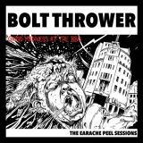 BOLT THROWER - The Earache Peel Sessions (12