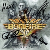 BONFIRE - Live On Holy Ground - Wacken 2018 (12
