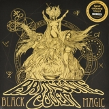 BRIMSTONE COVEN - Black Magic (12