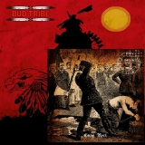 BUD TRIBE / L'IMPERO DELLE OMBRE - Warrior Creed / Corvi Neri (12
