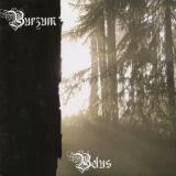 BURZUM - Belus (12