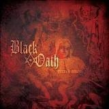 BLACK OATH - Cursed Omen (7