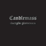 CANDLEMASS - Dactylis Glomerata (12