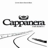 CAPPANERA (STRANA OFFICINA) - Cuore Blues Rock N Roll (12