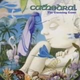 CATHEDRAL - The Guessing Game (12