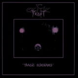CELTIC FROST - Tragic Serenades (12