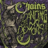 CHAINS - Dancing With My Demons (7