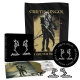 CIRITH UNGOL - Forever Black (Special, Boxset Lp)