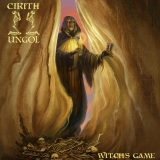 CIRITH UNGOL - Witch's Game (12