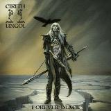 CIRITH UNGOL - Forever Black (12