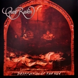 COUNT RAVEN - Destruction Of The Void (12