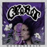 CROBOT - Motherbrain (12
