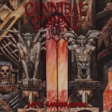 CANNIBAL CORPSE - Live Cannibalism (12