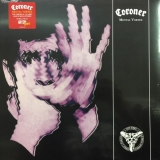 CORONER - Mental Vortex (12