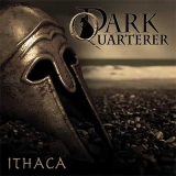 DARK QUARTERER - Ithaca (12