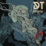 DARK TRANQUILLITY - Atoma (12