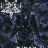 DARK FUNERAL - In The Sign Of… (12