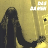 DAS DAMEN - Noon Daylight (12