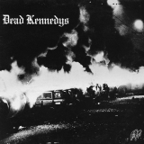 DEAD KENNEDYS - Fresh Fruit For Rotting Vegetables (12