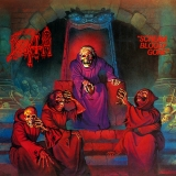 DEATH - Scream Bloody Gore (12