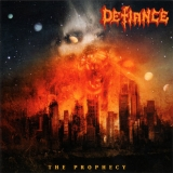 DEFIANCE - The Prophecy (12