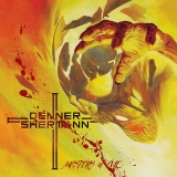 DENNER / SHERMANN (MERCYFUL FATE) - Masters Of Evil (12