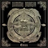 DIMMU BORGIR - Eonian (12