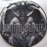 DIMMU BORGIR - Serpentine Offering (7