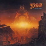 DIO  - Last In Line (12