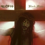 DEATH SS - Black Mass (12
