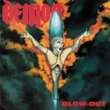 DEMON - Blow Out (12