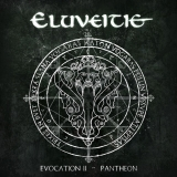 ELUVEITIE - Evocation Ii - Pantheon (12