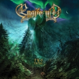 ENSIFERUM - Two Paths (12