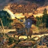 ENSIFERUM - Victory Songs (12